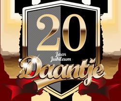 groots hollands muziekspektakel 2017